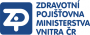 DĚTSKÝ BĚH ZPMV ČR