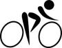 Rakovnické cyklování - Městské silniční kritérium