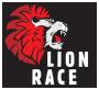 LION RACE