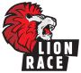 LION RACE night