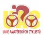 Mistrovství UAC v cyklokrosu – Praha Kbely