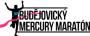 Budějovický MERCURY maraton